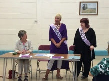 waspi coffee morning 3